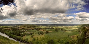 Trek Travel Custom Dordogne Cycling Vacation