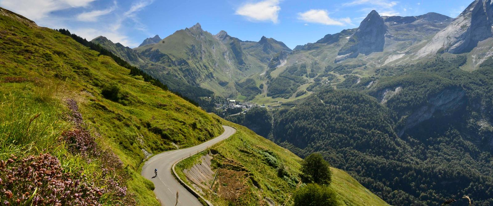ski map trois vallees top trans sicilia
