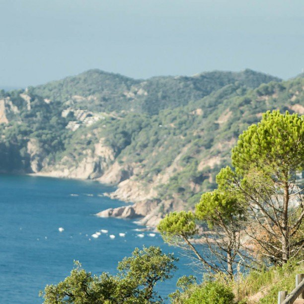 View full trip details for Costa Brava
