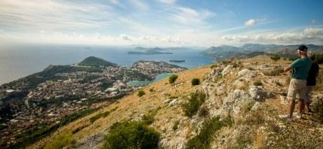 Croatia_day2_050_1600X670