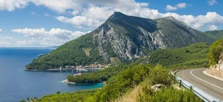Croatia_day3_081_1600x670