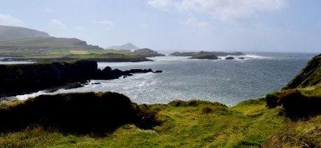 Bike Tours In Ireland With Trek Travel