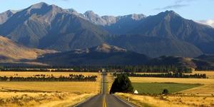Trek Travel Custom New Zealand Cycling Vacation