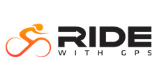 Trek Travel partners with Ride with GPS