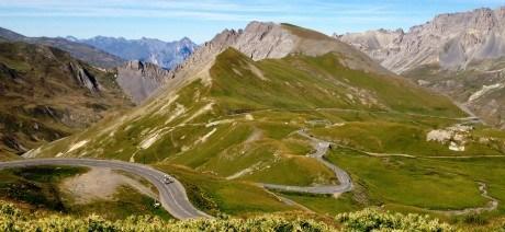 classic-climbs-tour-04-1600x670