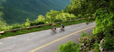 greenville-ride-camp-01-1600x670