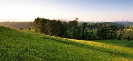 greenville-ride-camp-05-1600x670