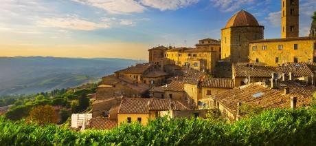 iStock-610570662_Tuscany_TCL_1600x670