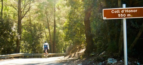 mallorca-ride-camp-03-1600x670