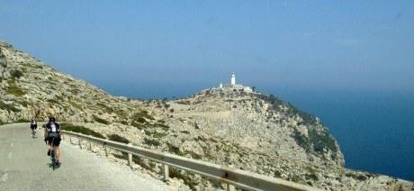 mallorca-ride-camp-04-1600x670