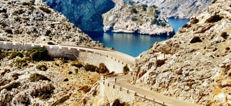 mallorca-ride-camp-05-1600x670