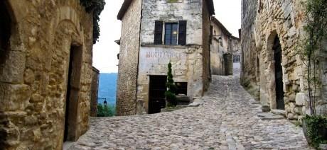 provence-explorer-04-1600x670