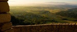 provence-explorer-07-1600x670