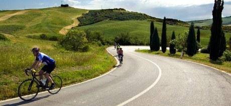 tuscany-explorer-02-1600x670