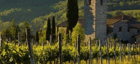tuscany-explorer-05-1600x670