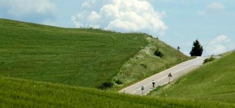 tuscany-explorer-06-1600x670