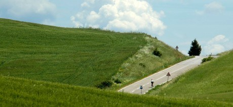 Tuscany Bike Tours Italy Bike Tours Amp Cycling Vacations