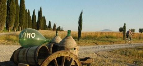 tuscany-explorer-07-1600x670
