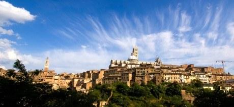 tuscany-luxury-01-1600x670