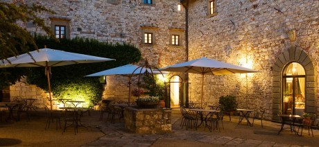 tuscany-luxury-07-1600x670