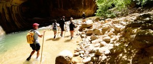 zion-family-weekend-01-1600x670