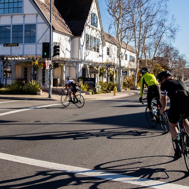 View full trip details for Solvang Ride Camp 4 Day