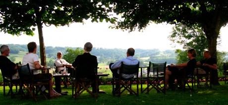 15_Dordogne_Family_Social