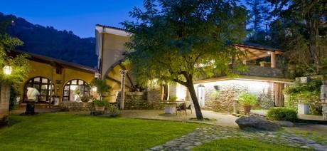 Bottaccio_Hotel_CinqueTerre_1600x670