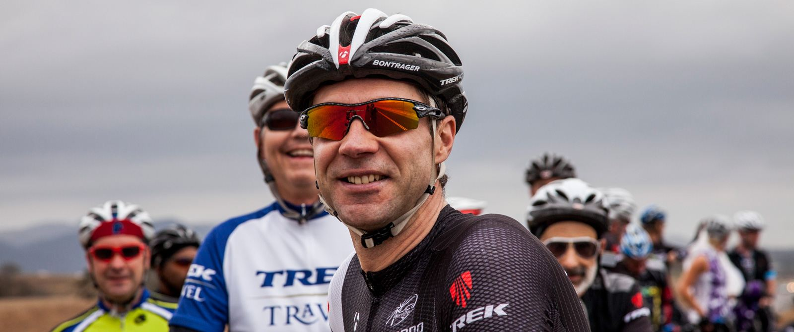 ed84a6e95 Trek Travel cycling vacation with Tour de France hero Jens Voigt