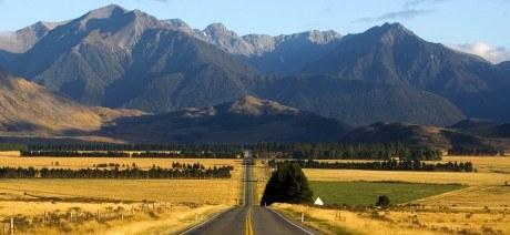 NewZealand_Road_1600x670