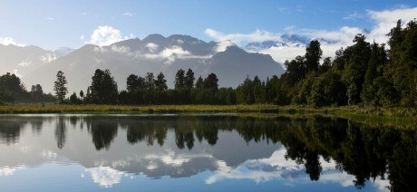 NewZealand_Water_1600x670