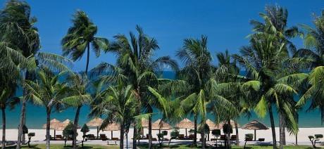 Vietnam_Beach_1600x670