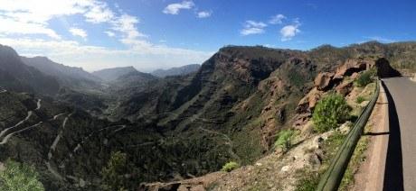 Canary-Islands-1600x670