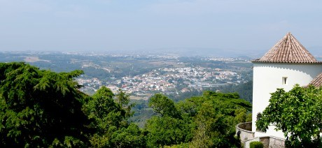Trek Travel Portugal Cycling Vacation