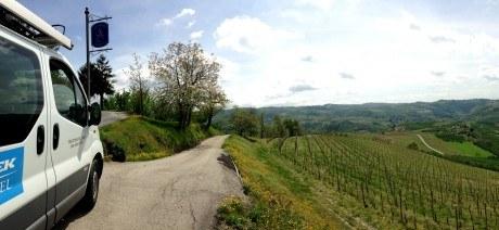 Piedmont_mmcfadden-07_1600x670