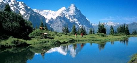 07SW_lake-mountains-1600x670