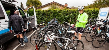 714bd22ce8c Climbs of the Tour de France Bike Tours & Cycling Vacations