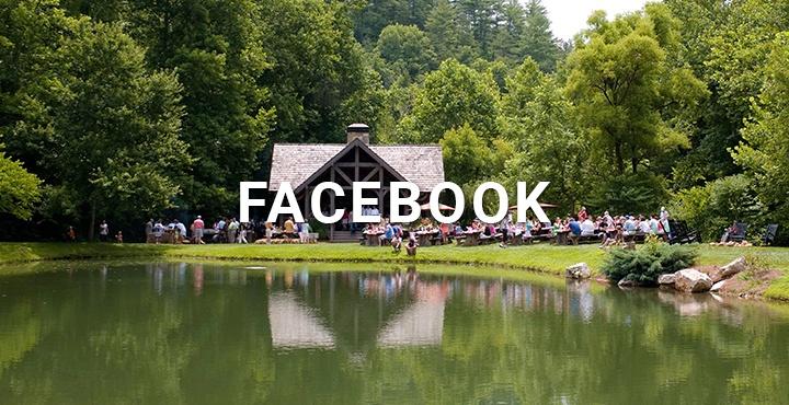 Take me to Trek Travel's Facebook page