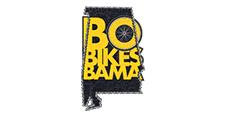 Bo Bikes Bama