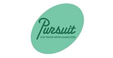 Pursuit Ride