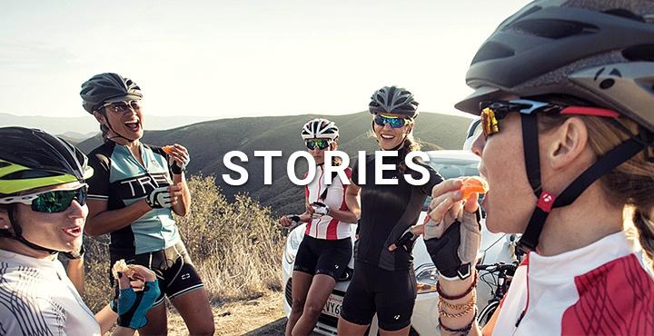 Read stories on Trek Travel's blog