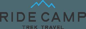 Trek Travel Ride Camp