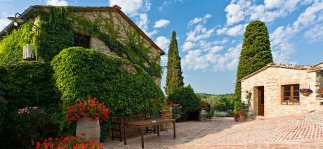 Borgo di Vescine 0011_1600x670_TCE
