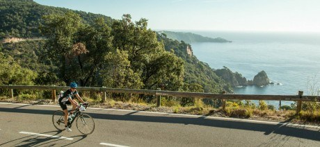Guest feedback from Trek Travel's Costa Brava, Spain cycling vacation