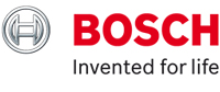Bosch Electric-Assist Bikes in North America