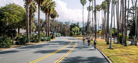 tour of california trek travel-2938_mr_1600x670_SB