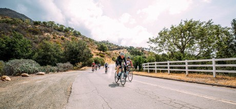 tour of california trek travel-2974_mr_SB_1600x670