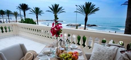 Cozumel_Terrace_Barcelona_1600x670