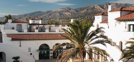 HotelCalifornian-exterior-1600x670