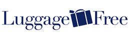 LuggageFreeLogo-260x80